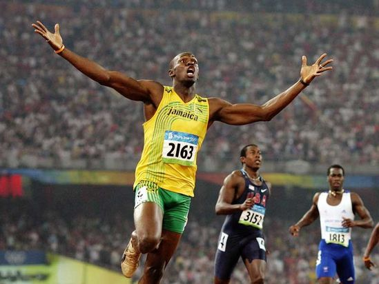 usain-bolt_fast-as-lightning.jpg