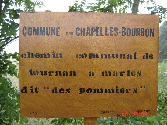 Chemin-Communal-29-juillet-2011.jpg