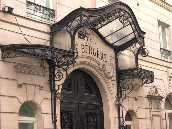 Cité Bergère 01