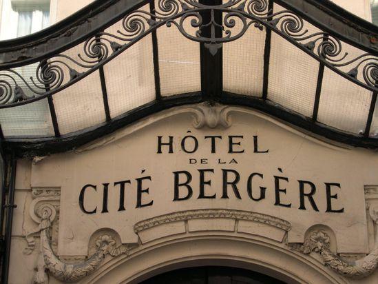 Cité Bergère 04