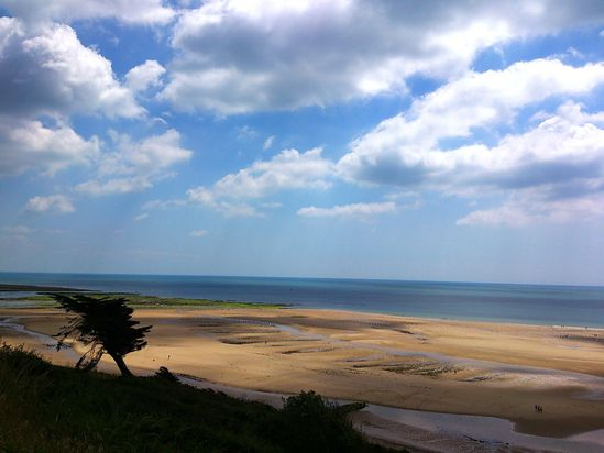 Nord-Cotentin 0435