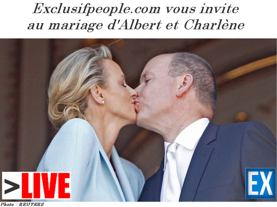 live-mariage-albert-charlene.png
