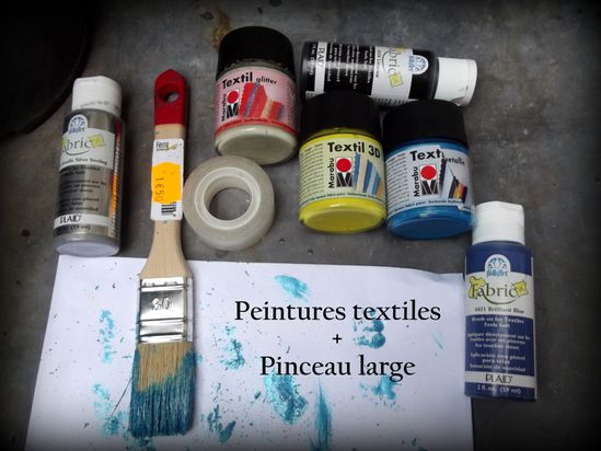 Modepourfauchees-DIY-Projectionpeinture