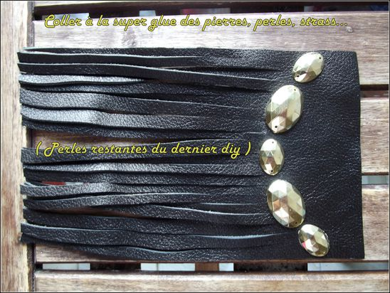 Modepourfauchees-DIY-collierfranges2