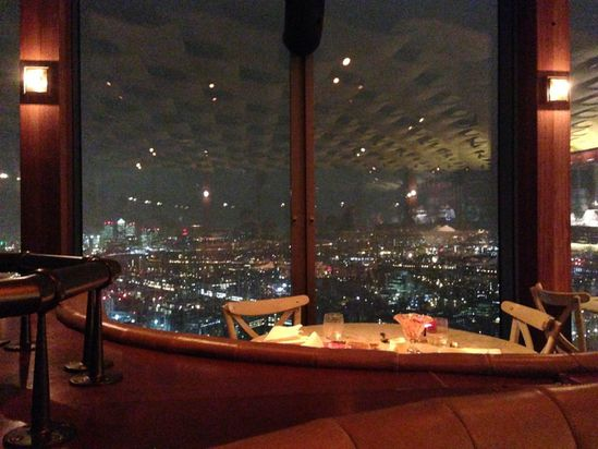 duck-and-waffle-londres-4.jpg