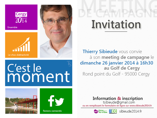 MEETING2014_Invitation_web.png