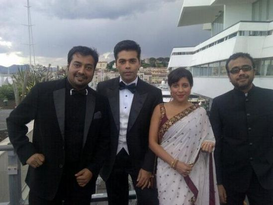 Karan-Johar--Zoya--Anurag--Dibakar-on-the-Cannes-Red-Carpet.jpg