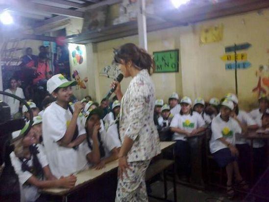 Priyanka-Chopra-visits-Holy-Mother-School-to-support-Intern.jpg
