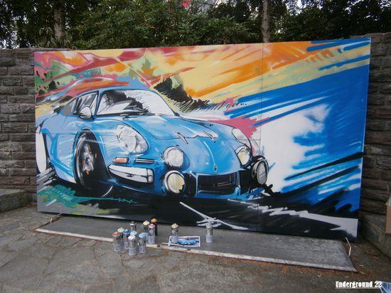 street-art-saint-brieuc.-graff-saint-brieuc--1-.JPG