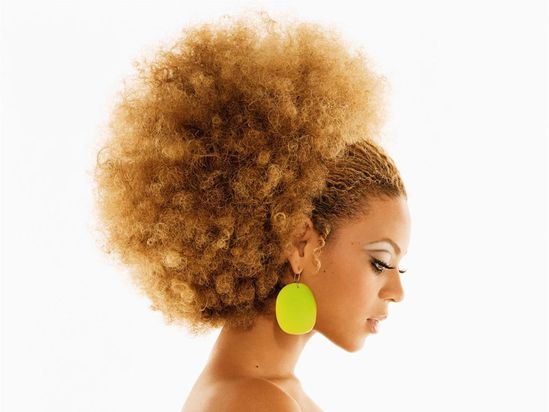 beyonce-knowles-hair-style-1