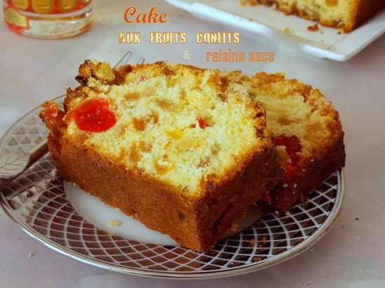 cake-aux-fruits-confits30.jpg