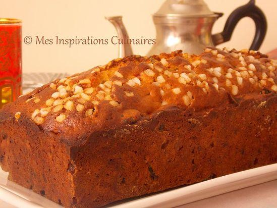 cake-aux-fruits-confits40.jpg