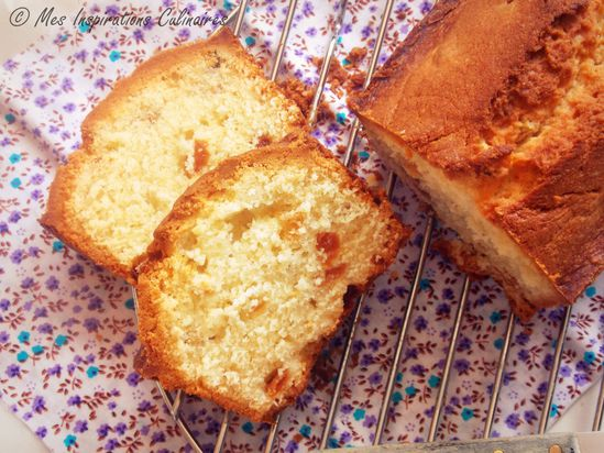 cake-aux-raisins-secs60.jpg