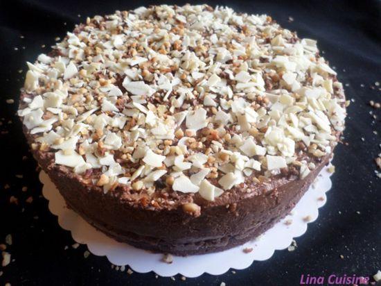 mousse-au-chocolat-trianon.jpg