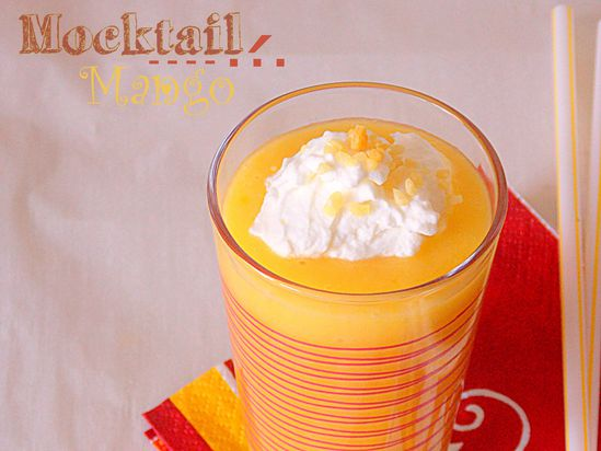 mocktail-de-mangue21.jpg
