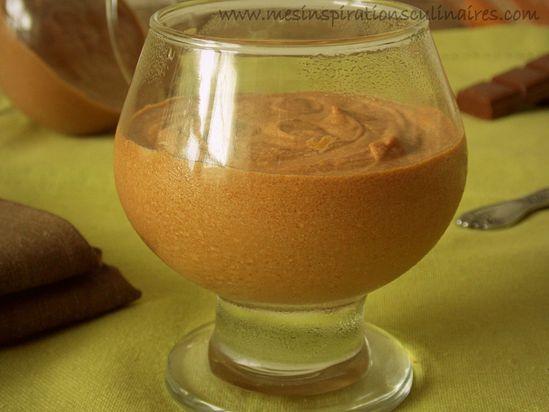 mousse-mascarpone-chocolat2.jpg