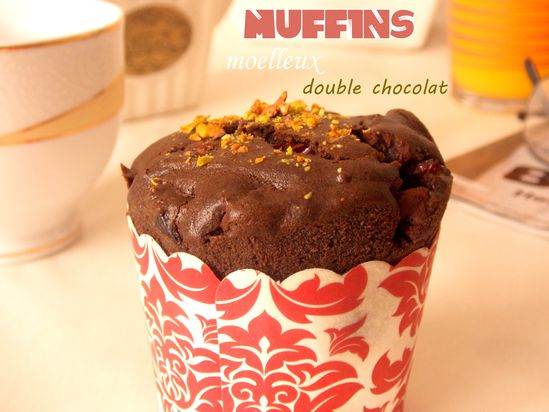 muffins-moelleux-double-chocolat1.jpg