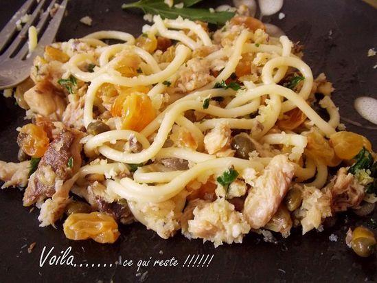 spaghetti-a-la-sicilienne40.jpg