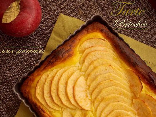 tarte-briochee-aux-pommes70.jpg