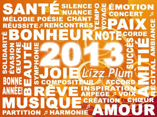 Bonne-Année-de-Lizz-Plum