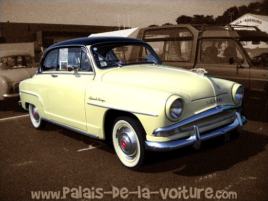 DSCN7281-Simca-Aronde-Grand-Large.JPG