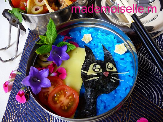Bento Speilguelworth mai 2011 03