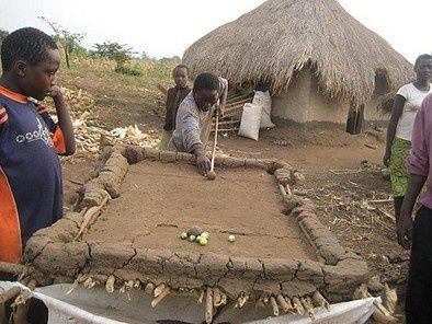 fais-humour-Le-billard-Africain---1-vrai-genie.jpg