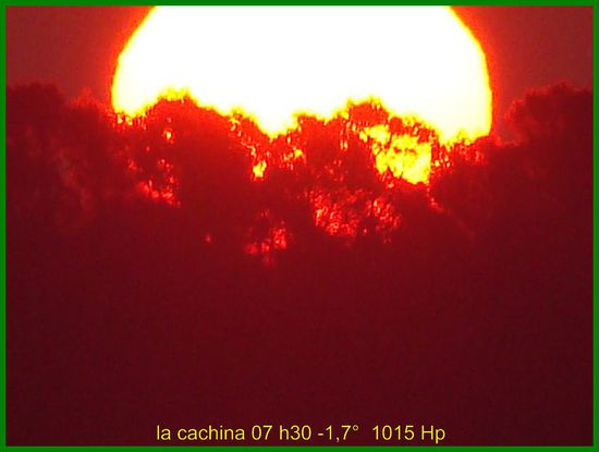 lever-soleil-2020137300.JPG