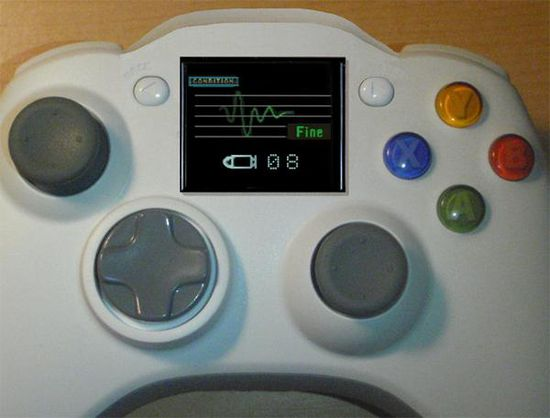 controller-x720-real.jpg