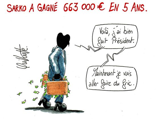 546 - 663 000 euros