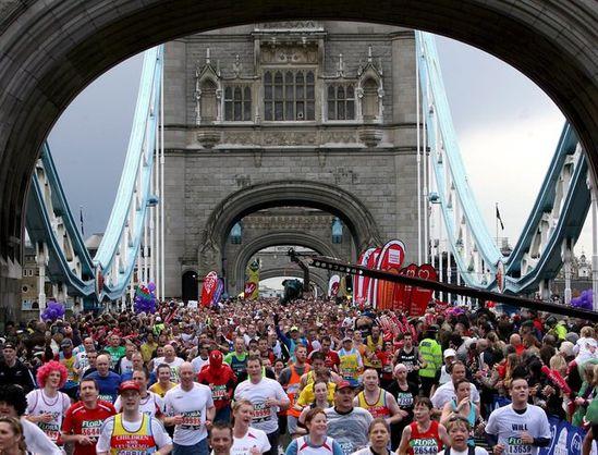 marathon-de-londres-foule.jpg