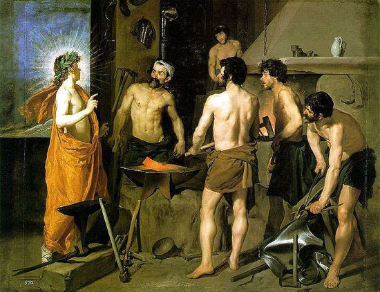 780px-Diego_Velasquez-_The_Forge_of_Vulcan.jpg