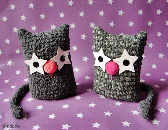 chats-crochet.JPG
