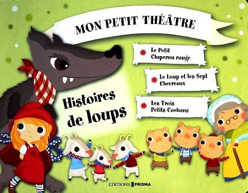 Mon-petit-theatre-Histoires-de-loups-2.JPG