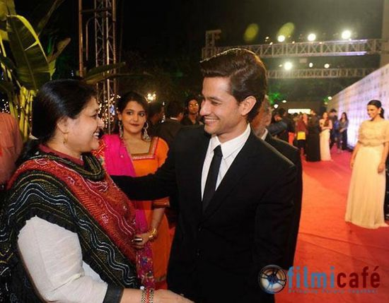 59th-Idea-Filmfare-Awards-Inside-11.jpg