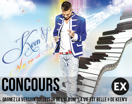 concours-keen-v.png