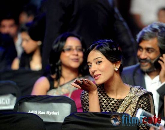 59th-Idea-Filmfare-Awards-Inside-8.jpg