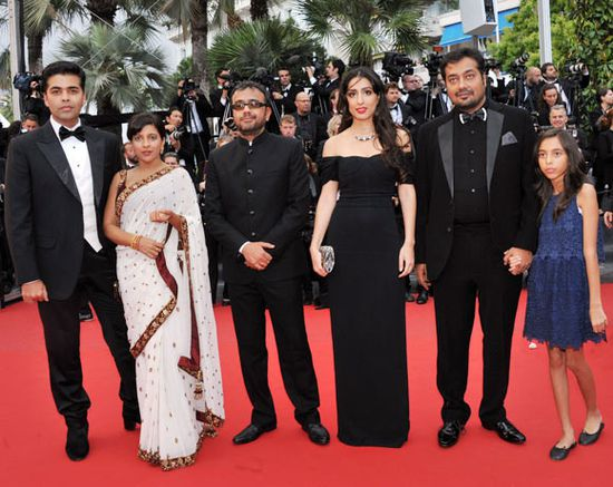 Karan-Johar--Zoya--Anurag--Dibakar-on-the-Cannes-R-copie-1.jpg