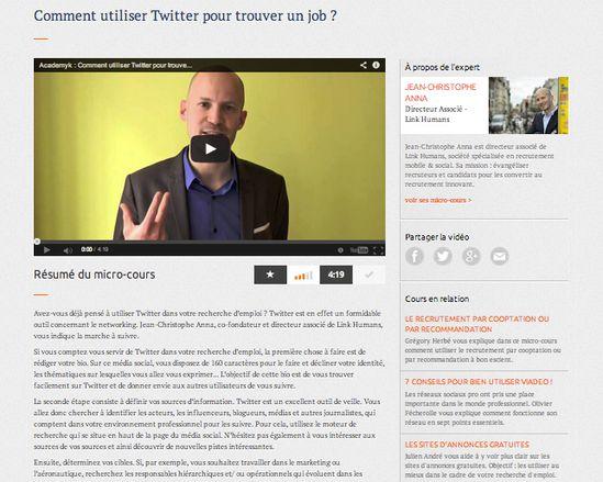 Academyk-Twitter-emploi-copie-2.jpg