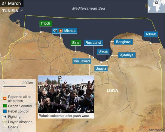 Situation-en-libye.jpg