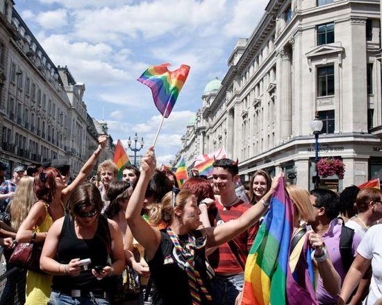 gay-pride-londres-copie-1.jpg