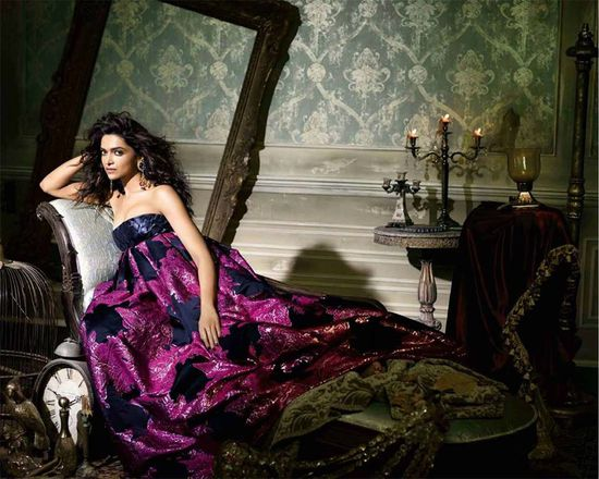 Deepika-Padukone-for-vogue-sept-2013-2.jpg