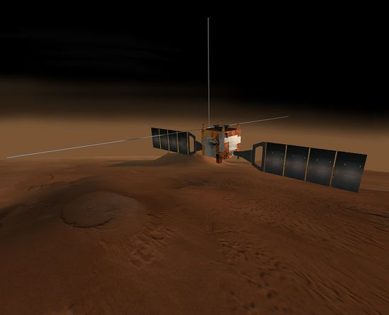 Mars-Express.jpg