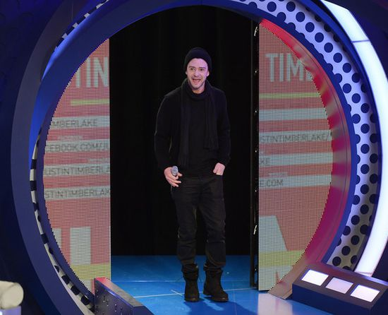 Justin-Timberlake-Justin-Timberlake-Visits-p-Ivs6Kz7yVl.jpg