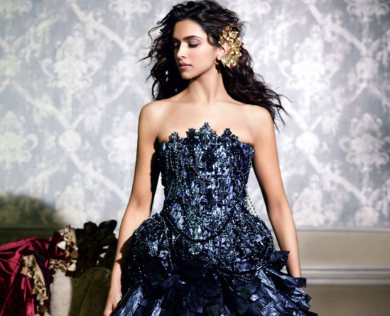 Deepika-Padukone-for-vogue-sept-2013-5.png