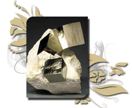 Pyrite.png