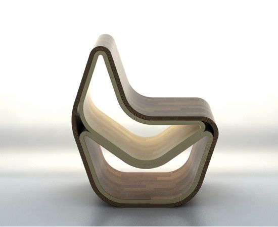 GVAL-Chair-OOO-My-Design-2