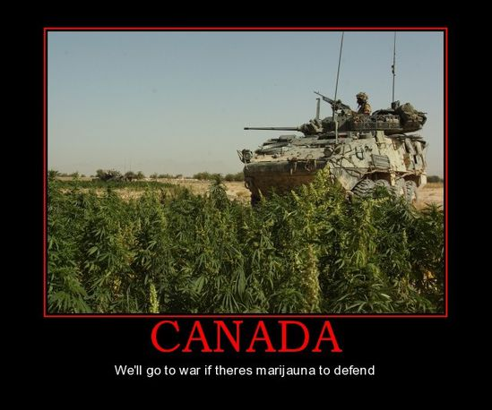 canada-demotivational-poster.jpg