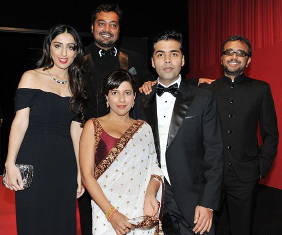 Karan-Johar--Zoya--Anurag--Dibakar-on-the-Cannes-R-copie-5.jpg