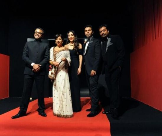 Karan-Johar--Zoya--Anurag--Dibakar-on-the-Cannes-R-copie-4.jpg